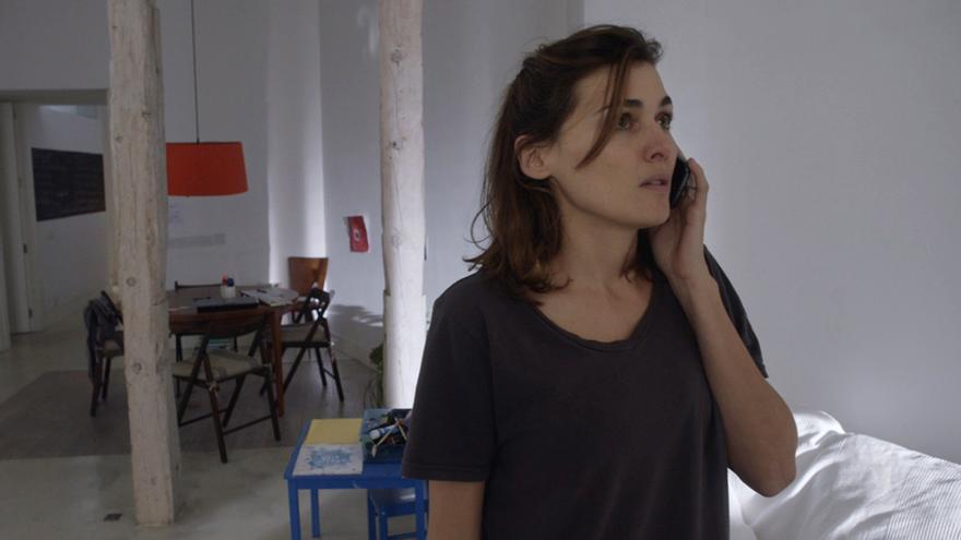 'Madre', el corto de Sorogoyen que opta al Oscar y que puedes ver gratis en Telemadrid