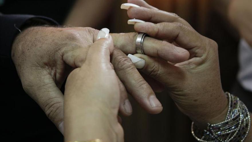 El Arzobispado de Granada publicará otro libro dedicado al hombre en el matrimonio