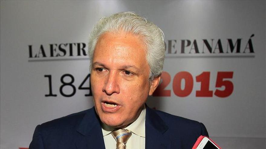 SIP condena sanciones y multas de Gobierno de Ecuador a medios independientes