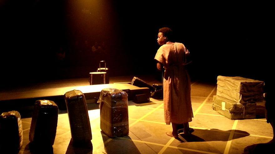 Teatro-CIEs-Astrid
