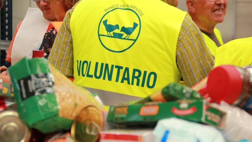 La pobreza en Andalucía vuelve a aumentar con más de 3,2 millones de personas, 12 puntos por encima de la media nacional