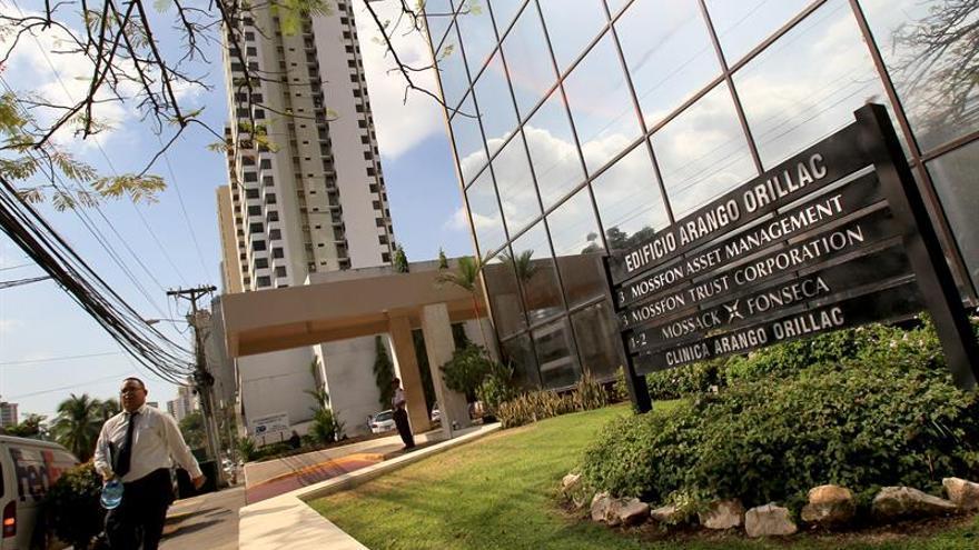 Mossack Fonseca pide que no publiquen su base de datos el próximo lunes