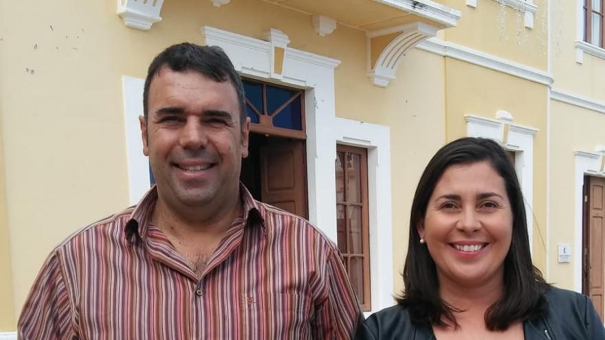 Villa de Mazo convoca ayudas para autónomos y empresas afectadas por la Covid-19