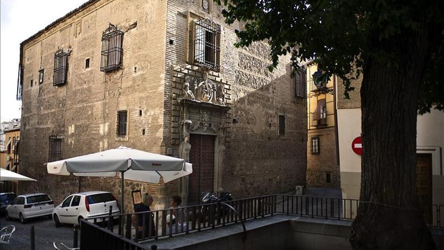 Mañana se inaugura el nuevo Museo de Tapices de la Catedral de Toledo