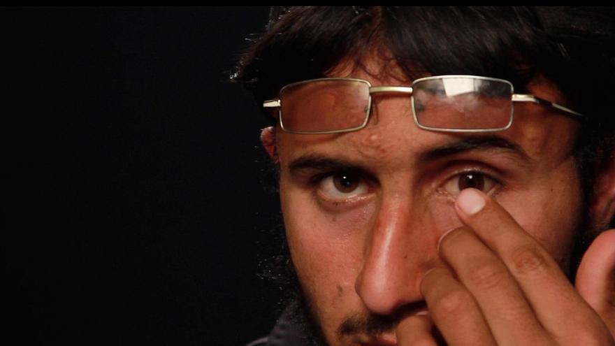 Faheem Qureshi, víctima del primer ataque con drones de la presidencia Obama.