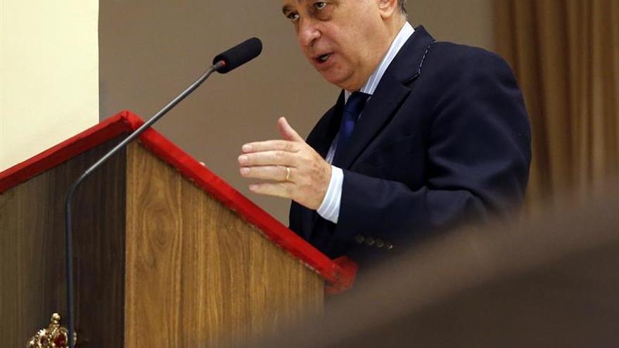 F.Díaz cree que el sorpasso beneficiaría al PP pero sería malo para España