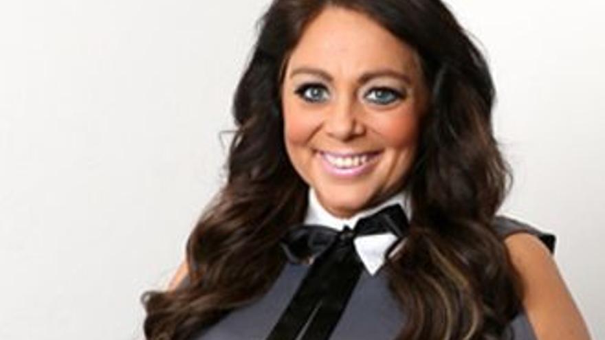 Descalifican a una candidata sueca a Eurovisión por plagio de canción