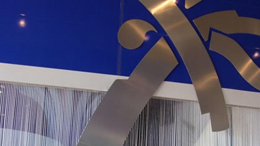 El pabellón de la Comunidad Valenciana en la Expo de Zaragoza 2008