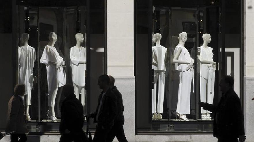 TJUE desestima el recurso de Inditex para proteger la marca Zara en su transporte