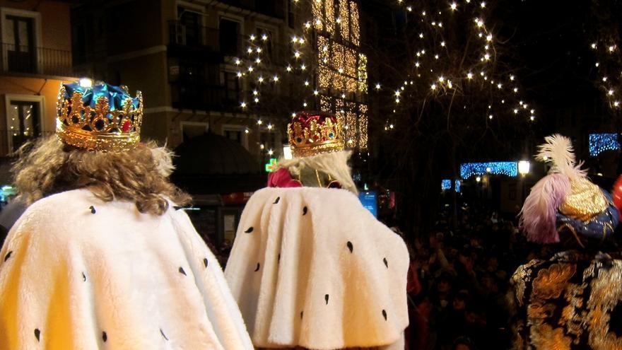 El calendario laboral para 2014 recoge nueve fiestas nacionales