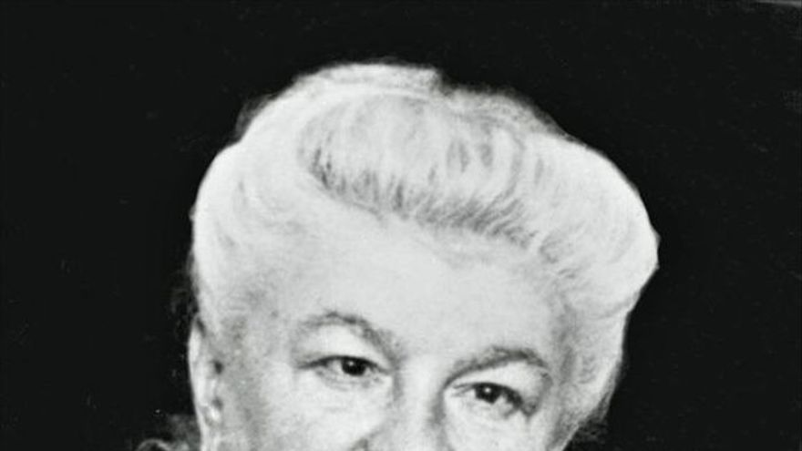 Emilia Pardo Bazán, católica y feminista radical