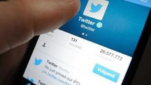 Twitter inicia experimento doblando número de caracteres de sus mensajes