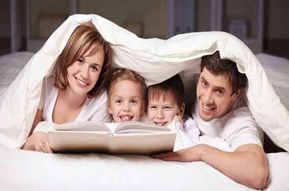 talleres-familia