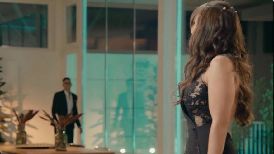 """""""Bienvenidos a 'La isla de las tentaciones' 6 meses después"""": la promo sobre el estado actual de las parejas"""