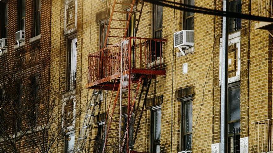 Una estufa de cocina pudo causar el incendio en Nueva York que causó 12 muertos
