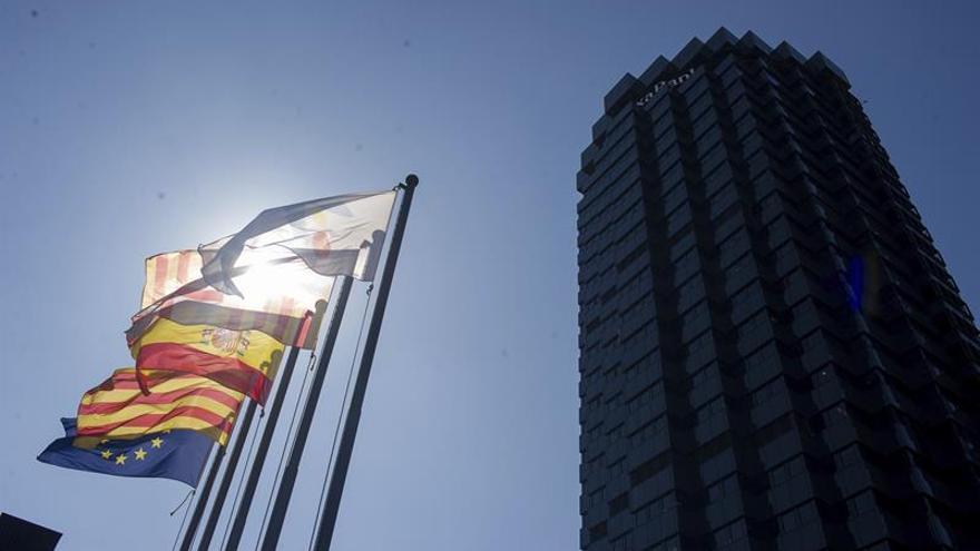 CaixaBank se sitúa como líder internacional en la banca digital, según Comscore