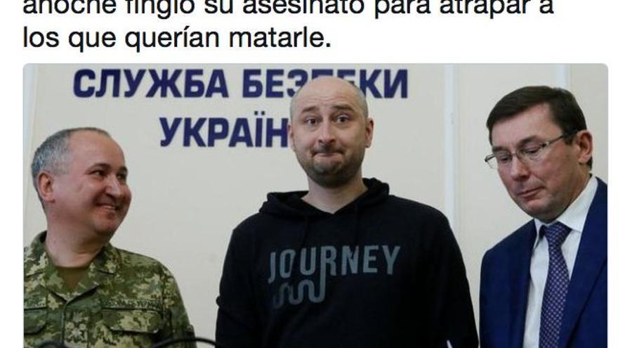 periodista ruso.jpg