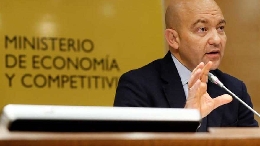 España ofrece apoyo y cooperación a las empresas que apuesten por el mercado iraní