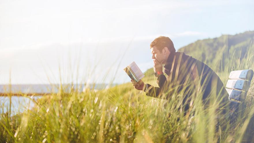Tener más tiempo para ti: seis claves para cumplir este propósito
