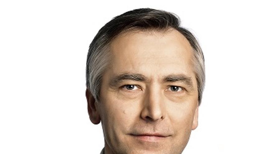 Jan Figel