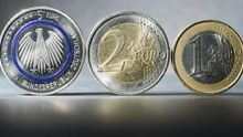 Entran en vigor normas europeas para el cobro de deudas transfronterizas