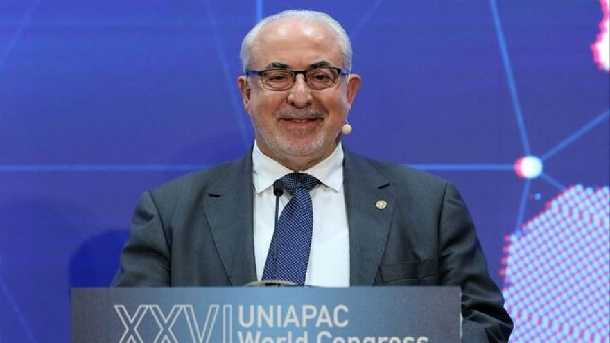 José Luis Mendoza (UCAM / MURCIA).