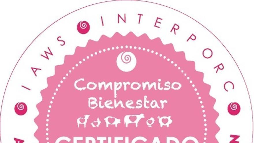 Compromiso Bienestar Certificado