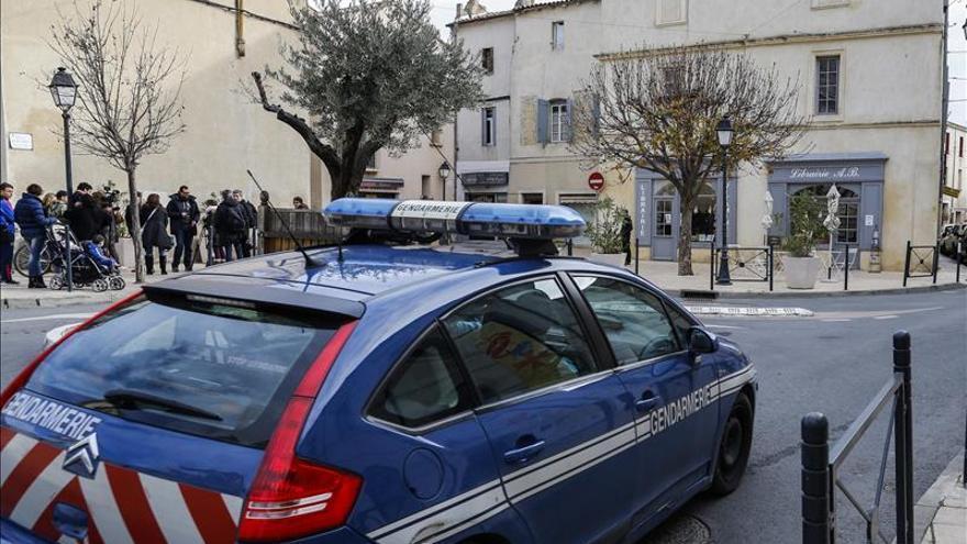 Cursos para evitar la radicalización de los imputados en el integrismo islámico en Francia
