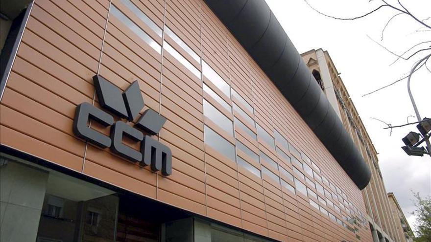 El Banco de España multa con 27.000 euros a un exconsejero de CCM
