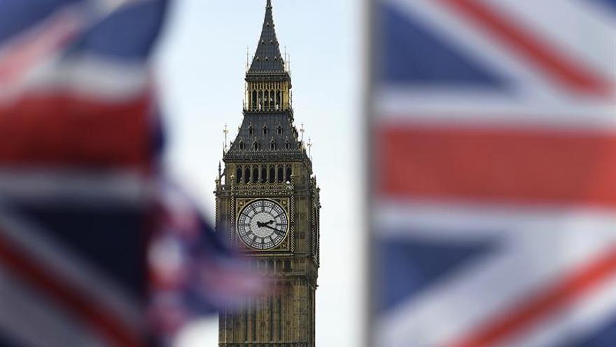 Reino Unido lamenta no poder presentarse a la Capital Europea de Cultura 2023