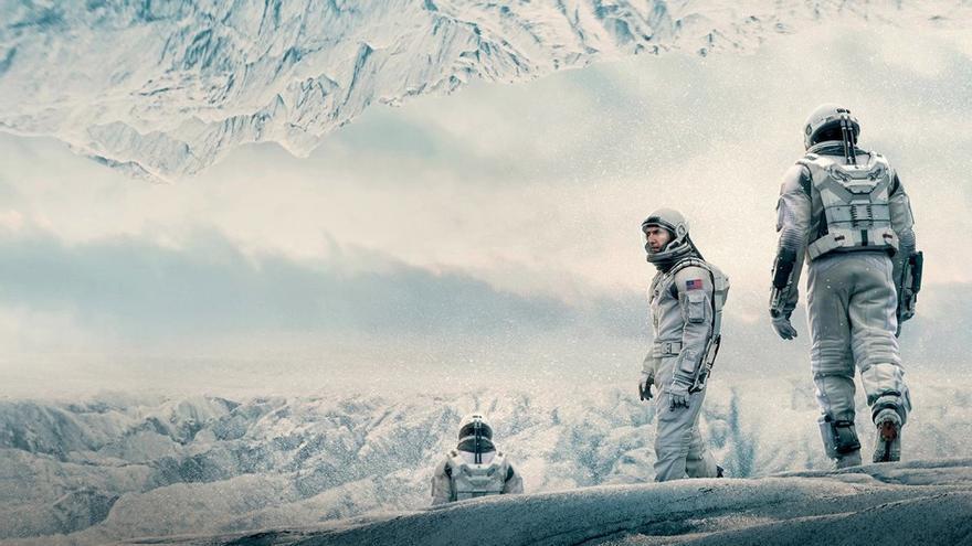 Ficción Películas Ciencia Historia 20 Las De Mejores Del Cine La Nn0vOm8Pyw