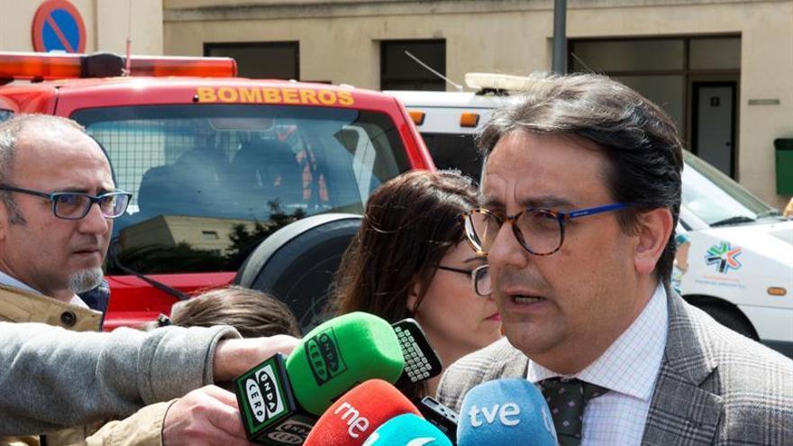 Extremadura buscará resquicios legales para mantener la sanidad universal