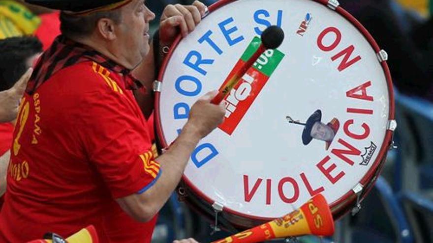 De la derrota de España ante Suiza #3