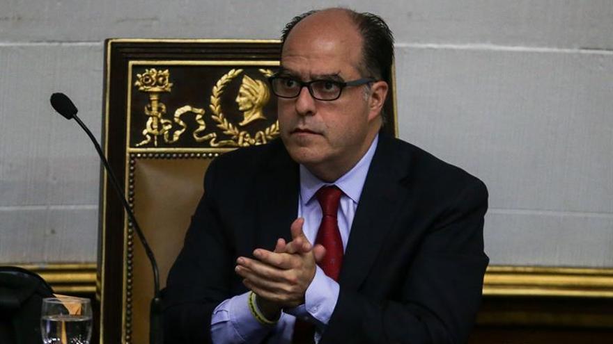 Fernández Díaz y De Alfonso niegan en el Congreso haber pedido la reunión de la grabación y apuntan a la cúpula policial