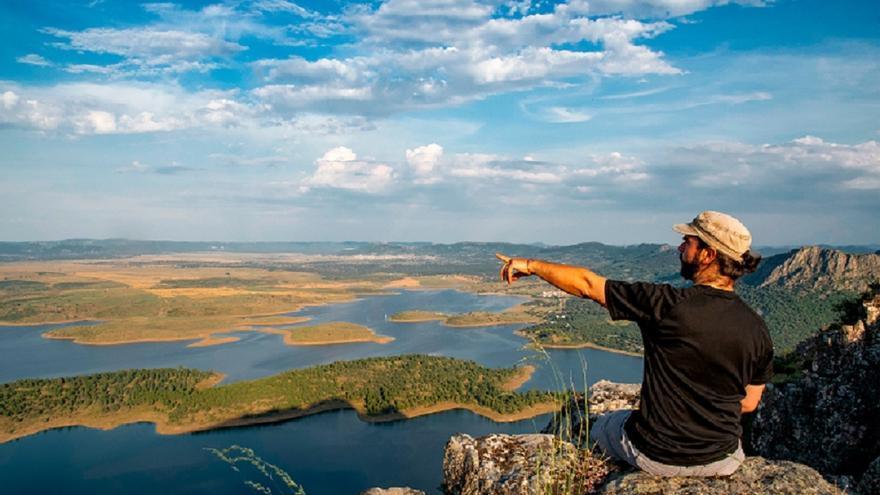 Nota De Prensa Siberia Destino Turístico