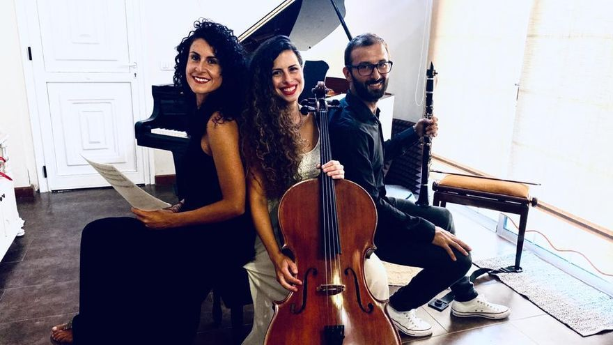 'Classical Laguna Experience' irrumpe en la escena musical lagunera
