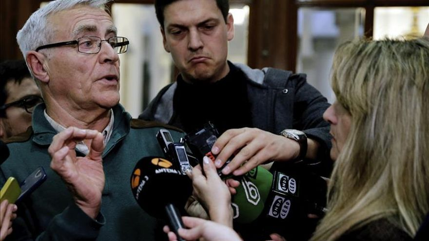 El Ayuntamiento de Valencia da al fiscal más facturas dudosas de la etapa de Barberá