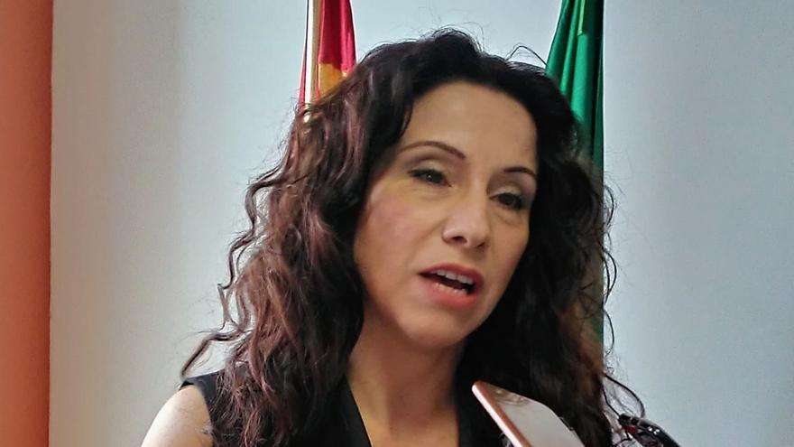"""Igualdad destina casi siete millones a """"agilizar"""" con 422 profesionales más las solicitudes de la Renta Mínima"""