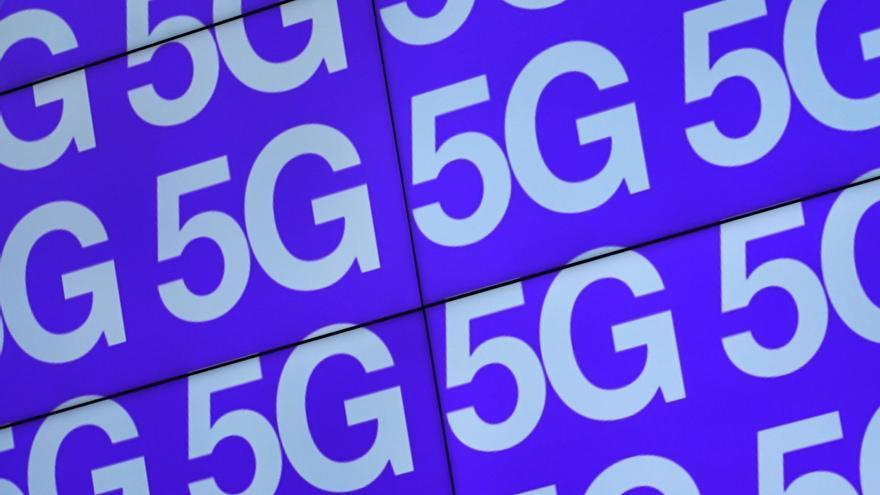 Director 5G MWCapital: El móvil debe evolucionar para dejar libres las manos