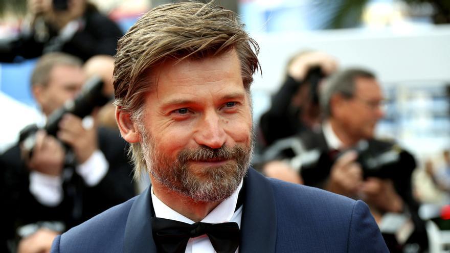 Nikolaj Coster-Waldau ficha por el piloto de 'Gone Hollywood'