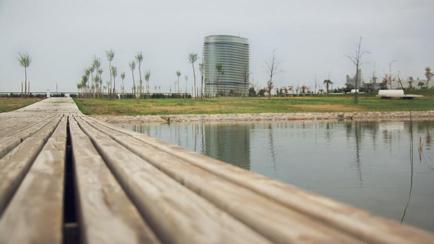 Los tribunales han dictado sentencias revisando al alza el coste de actuaciones en la muestra del agua.