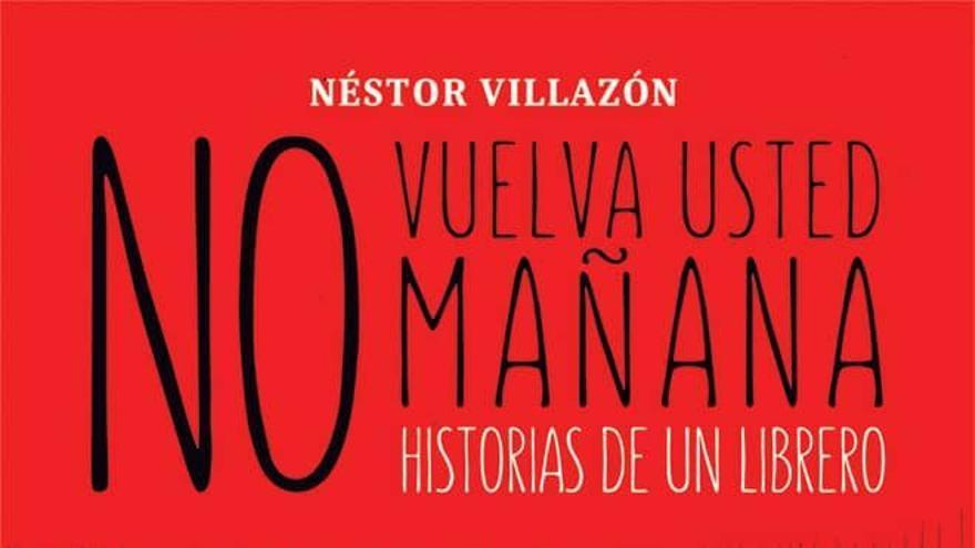 Nestor Villazón