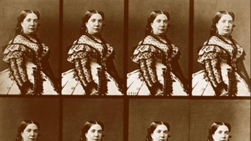 'Isabel II. Una Biografía (1830-1904)'