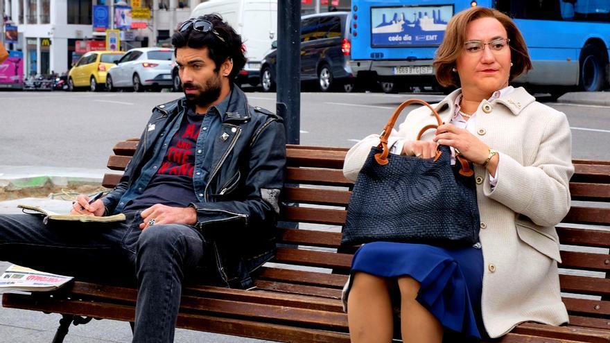 ¿Qué ofrece Antena 3 contra el estreno de Ella es tu padre en Telecinco?
