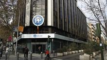 La fundación del PP Humanismo y Democracia recibió casi 20 millones de euros de dinero público en seis años
