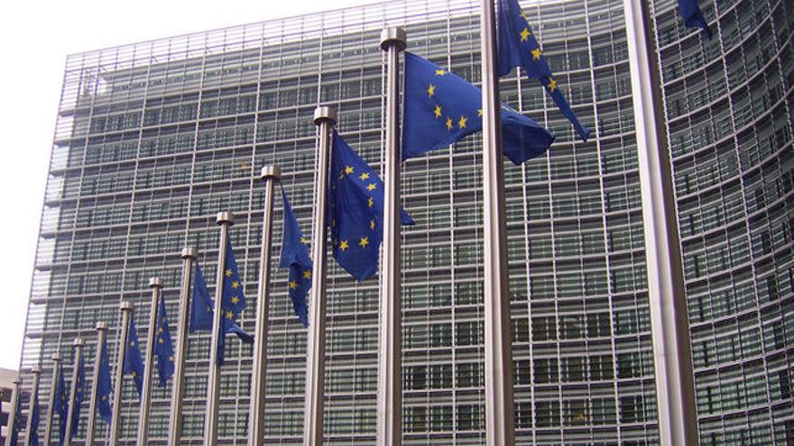 El proyecto de presupuestos de la Comisión Europea carece de programas concretos contra la despoblación