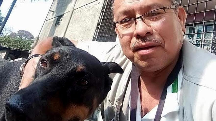 La ONU-DH condena el asesinato del periodista Jacinto Romero en México