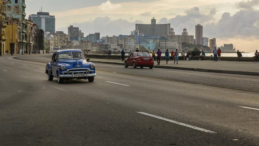 Dos días en La Habana: lo mejor de la capital cubana en dos paseos