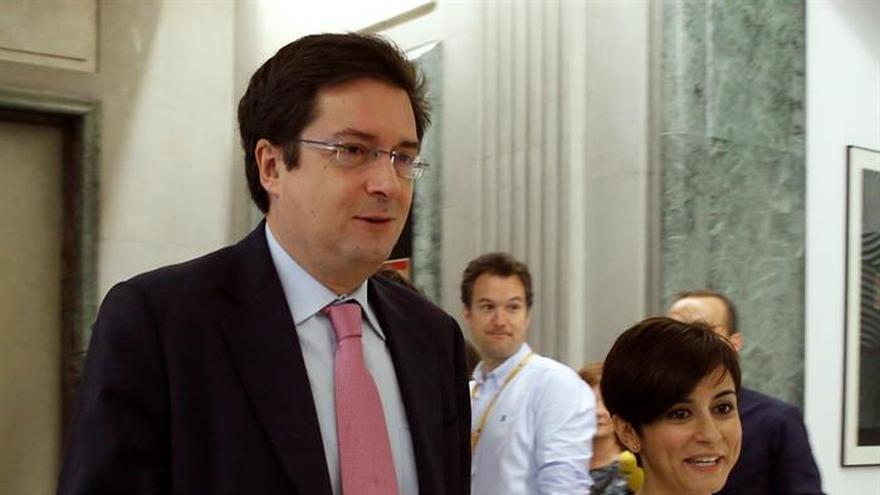 Sánchez y Rivera acudirán a los debates a cuatro siempre que vaya Rajoy