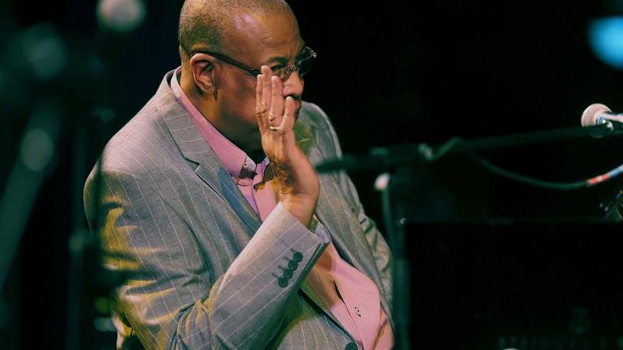 Chucho Valdés abrirá el Festival Jazz Plaza de La Habana el 15 de diciembre
